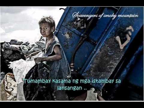 Kung magkano ang unguentong ekzoderil ng kuko halamang-singaw