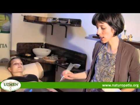 Risposte di frisosy a dermatite atopic