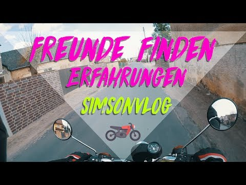 Single party ingolstadt 2019