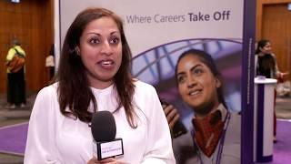 Heathrow Jobs And Careers Fair 2018