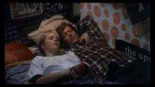 Some Kind of Wonderful Music Video - Mandy - Barry Manilow