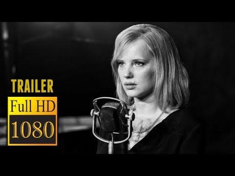 🎥 COLD WAR (2018) | Full Movie Trailer | Full HD | 1080p