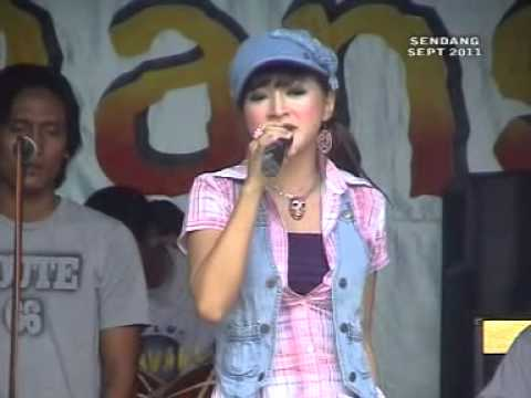 Romansa Seputih Kapas HOT Mp3