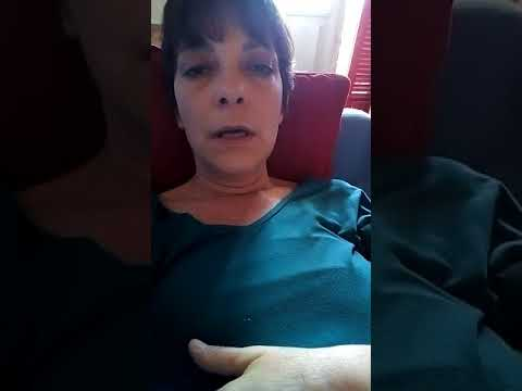 Guarda video porno gratis sesso appassionato