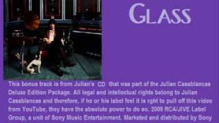 Glass (demo)