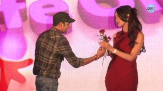 Mallika Sherawat Gets Publically Proposed!