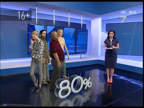 Больше половины работников Красноярска не считают своих коллег командой