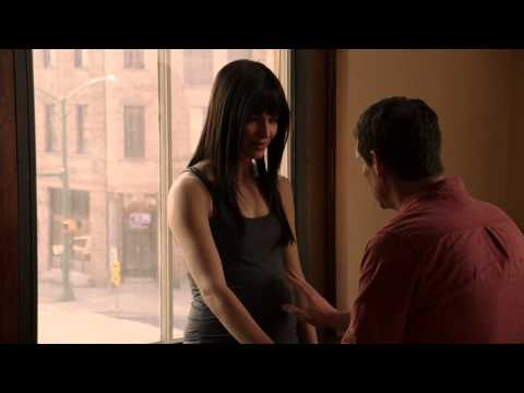 Banshee Season 2: Origins - The Person You Were Meant to Be (Cinemax)