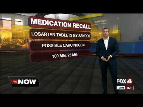 Diroton 28 tabletta ára
