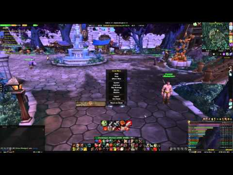 Top 10 Must Have WoW Addons For Legion | GAMERS DECIDE