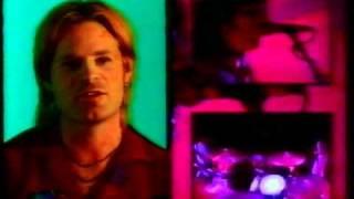 You Am I - Interview (ABC Arts Show, June 1995)
