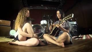 Anavitória - Singular (Acoustic)