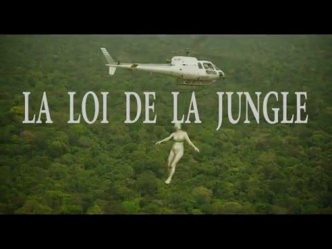 La Loi de la jungle Haut et Court / Rectangle Productions