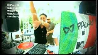Best Dance Music 2012 New Electro House 2012 Techno Club Mini Set Octubre 2012 #1