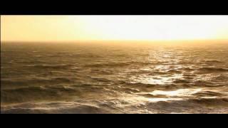 Море, Осеннее море Анапы