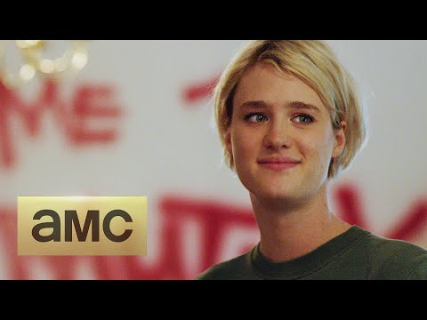 Wrapping Up Season 1: Halt and Catch Fire