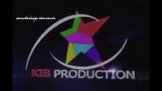 2016 Pinoy Movie Classic Story Maria Labo The Movie