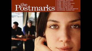 The Postmarks - 7 11