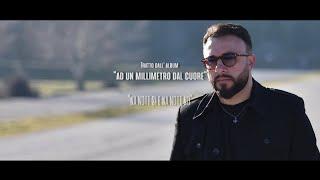 Franco D'Amore   Na Nott Si E Na Nott No (Official Video)