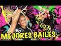 Download Video 🔥 MIX mis MEJORES videos de BAILES 🎵 DANCE VIDEOS HIP HOP 🔥 Camila Cabello - Havana,  El Anillo...