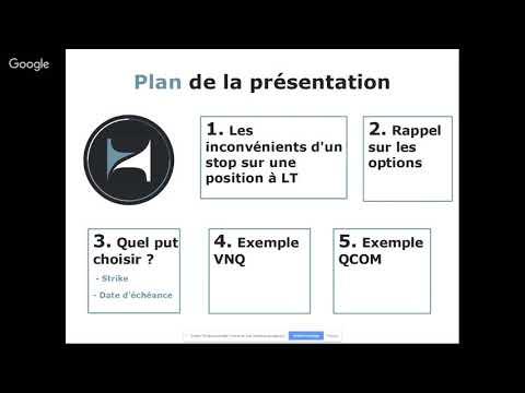 Exemplu de intalnire a site- ului de prezentare