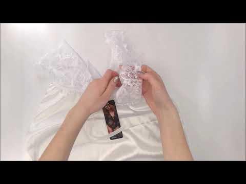 Košilka Colette - Anais