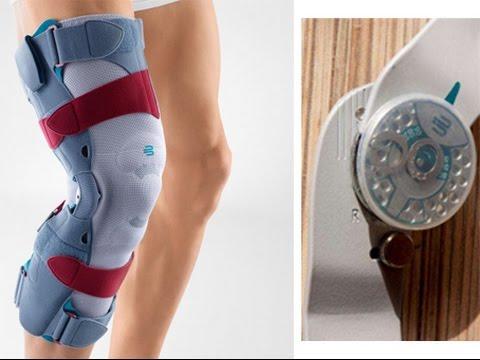 Протезирование тазобедренных суставов керамический сустав
