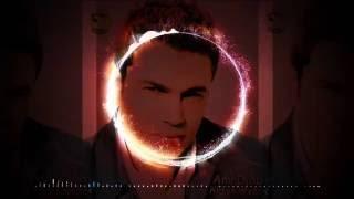 اغاني حصرية Amr Diab Ultimate Mix - عمرو دياب ميكس تحميل MP3