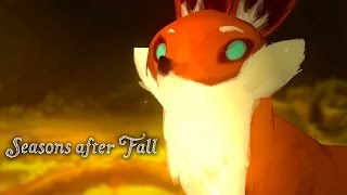 Picture of a game: Seasons After Fall