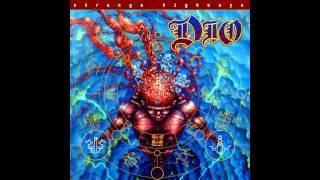 Dio   Evilution