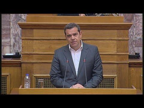 Η κάλπη των ευρωπαϊκών θα αποκαλύψει τη μεγάλη απάτη του κ. Μητσοτάκη και των επικοινωνιολόγων του