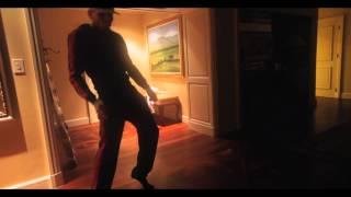 Chris Brown - Home
