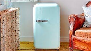 Top 5 der besten Mini-Kühlschränke, die Sie im Jahr 2020 kaufen können