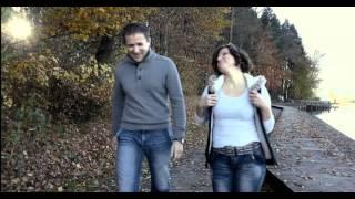 """Video thumbnail of """"Ansambel Unikat - akustični venček (COVER)"""""""