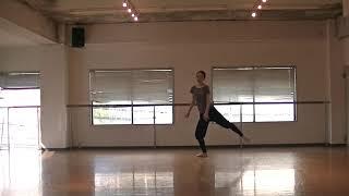 【東京】バレエ模擬試験課題②〜振りのポイント〜のサムネイル