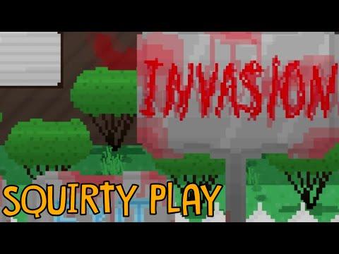 Invasion-2015