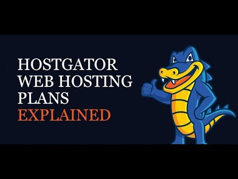 mp4 Business Plan Hostgator, download Business Plan Hostgator video klip Business Plan Hostgator