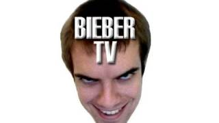 Justin Bieber's Worst Nightmare