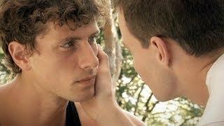 MORE THAN FRIENDSHIP - Independent-Spielfilm (Offizieller German HD-Trailer #1, Queer-Cinema)