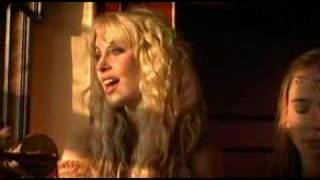 Blackmore`s Night - Once In A Million Years