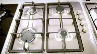 Keramische Kookplaat Aanraakbediening : Aeg keramische kookplaat hk634060xb bcc.nl