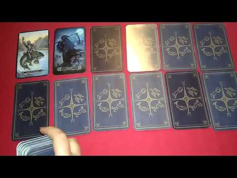 Герои меча и магии 5 концепт-арты