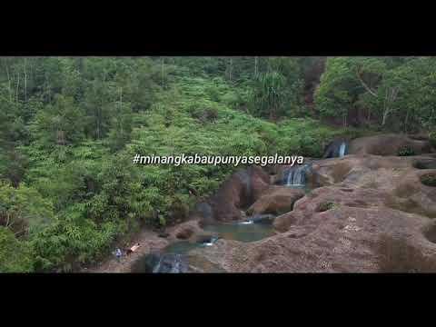 Sumbar! Tapian Puti,lubuang Alung Sumbar #destinasi #pesonaindonesia #mytripmyadventure