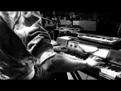 play video:Sensual new EPK february 2011