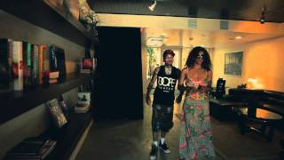 Kid Ink - Cali Dreamin [Official Video]