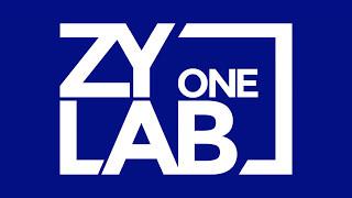 Introducing: ZyLAB ONE eDiscovery