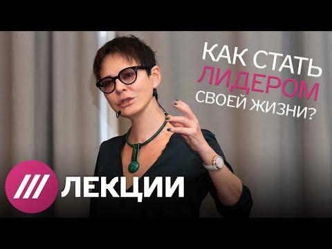 Aiuto di alcolismo Ufa