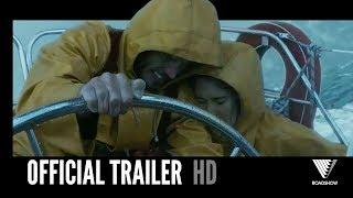 trailer_eng