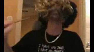 MESHUGGAH - Rational Gaze (OFFICIAL MUSIC VIDEO)