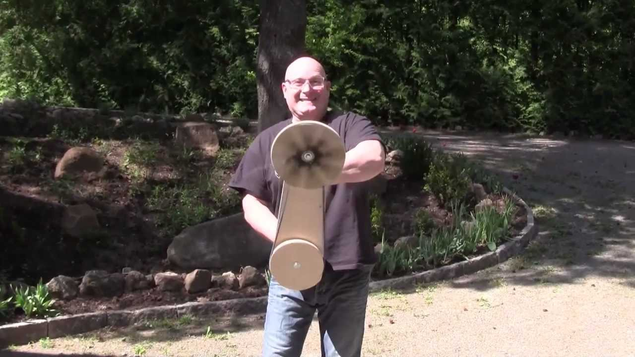 How To Turn Eight Steak Knives Into An Utterly Insane Steaksaw